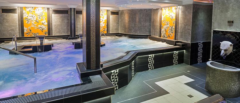 andorra_arinsal_princesca-parc-&-diana-parc-spa-hotel_wellness-area--2.jpg